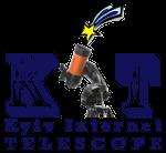Київський інтернет телескоп
